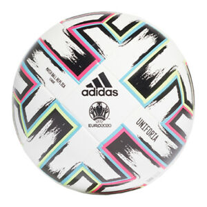 adidas-Uniforia-League-Trainingsball-EM2020