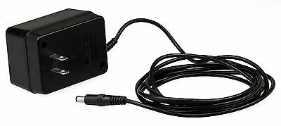 EXFO GP-36-A AC Adapter//Charger