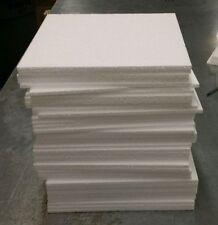 5-10Pcs 1//2//3//4//5//6//8//10cm Modelling Polystyrene Styrofoam Foam Craft Ball HOT