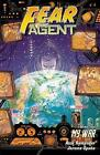 Fear Agent Volume 2: My War by Rick Remender (Paperback, 2014)