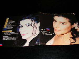 Cecilia-Bartoli-Viva-Cecilia-Raro-French-Press-Kit
