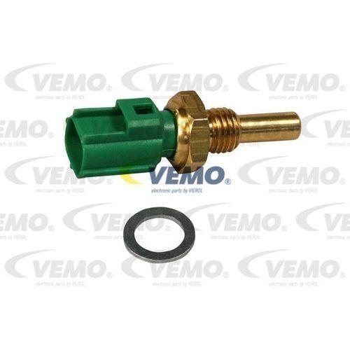 VEMO Original Sensor, Kühlmitteltemperatur V70-72-0003 Volvo V40