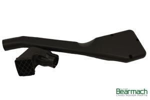 Snorkel-Raised-Air-Intake-Plastic-Defender-200Tdi-amp-Td-BA-2124