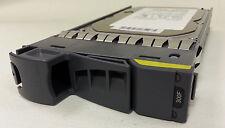 """NETAPP X279A-R5 300GB 15K FC 3.5"""" Hard Drive w/ Tray for DS14 MK4 MK2 Shelf"""