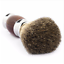 Mens-Shaving-Brush-Badger-Hair-Wood-Barber-Facial-Beard-Care-Grooming-Salon thumbnail 2