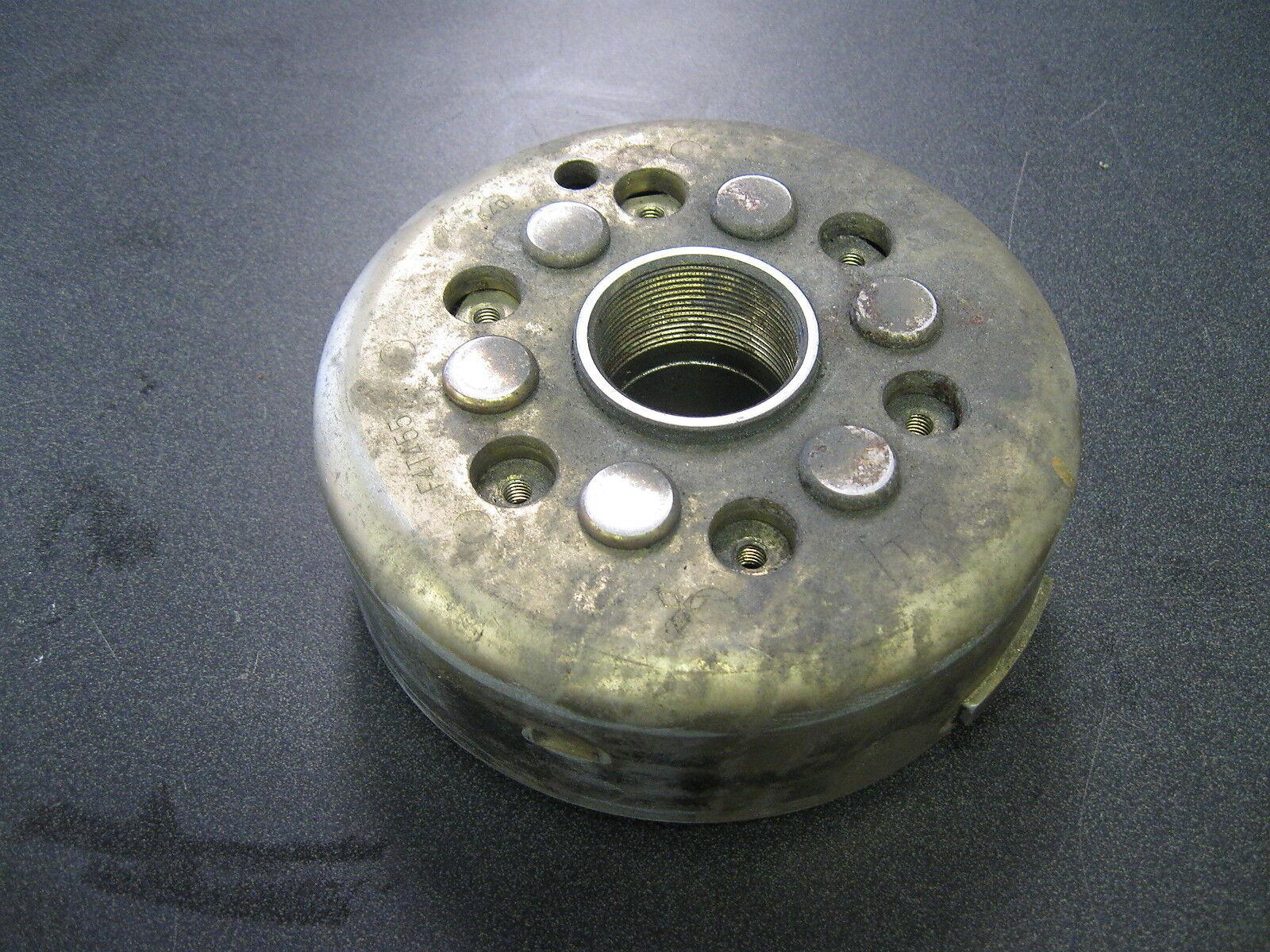Honda Außenborder Rotor Montage Teilenummer 31631-ZW1-L01
