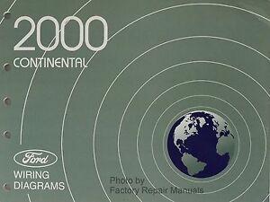 s-l300  Lincoln Continental Wiring Diagrams on mark viii radio, electric 6 pin, electric motor, town car radio, 400 weld air, ac 225 welder, welder wpg8000, power seat, 225 welder fan,