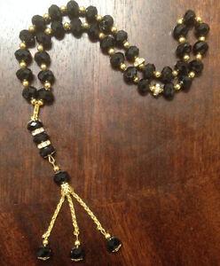 Prayer Beads 33Tasbih Misbaha Tasbeeh Subha Tesbih Islam shine