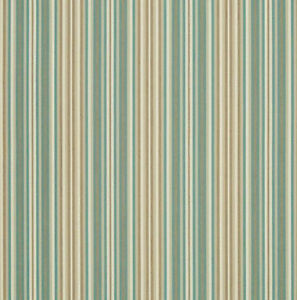 Sunbrella-Outdoor-Striped-Upholstery-Fabric-Gavin-Mist-Green-Tan-56052-0000