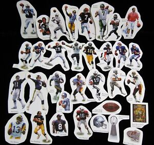 NFL-Peel-Off-Stickers-by-Player-assorted-Pick-from-the-drop-down-menu