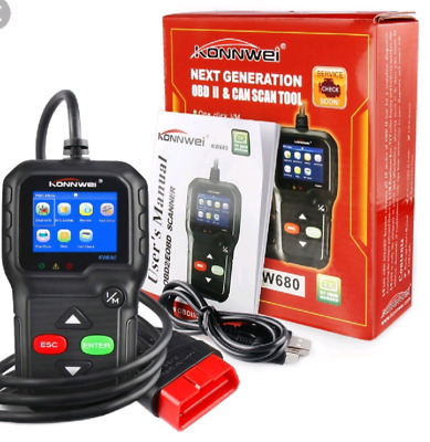 Obd2 scanner in Durban City Deals on Auto Parts | Gumtree