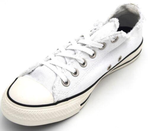 Star Uomo Scarpa Tempo Libero Sneaker Ctas Art Casual Converse Ox 160946c All q45wEg