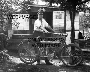 Yale vintage bicycles consider, that