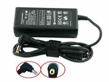 ACER Laptop AC Adapter Charger 19V 3.42 A 5.5mmx1.7mm Compatible