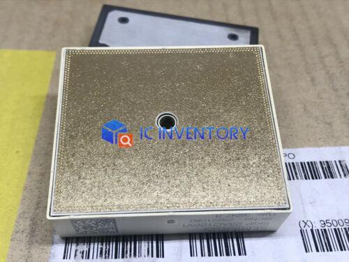 1PCS SEMIKRON SKIIP23AC126V1 Module Power Supply New 100/% Quality Guarantee