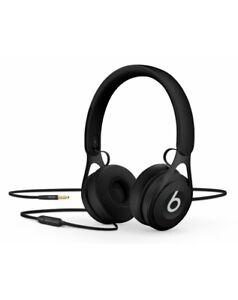Apple Cuffie Beats EP On-Ear Headphones - Black/Nero - Nuove, Originali