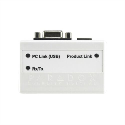 307USB Paradox Direct Connect Interface Genuine Product