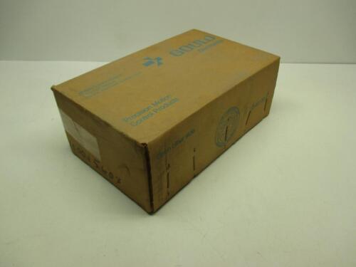 """/""""NEW IN BOX/"""" GOULD MODICON 55-1010-02"""