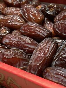 Organic-Medjool-Dates-Top-Quality-Jumbo-Rutab-By-AyaFarms