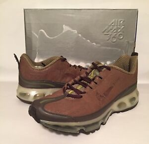 Details about Rare 2005 NIKE AIR MAX 360