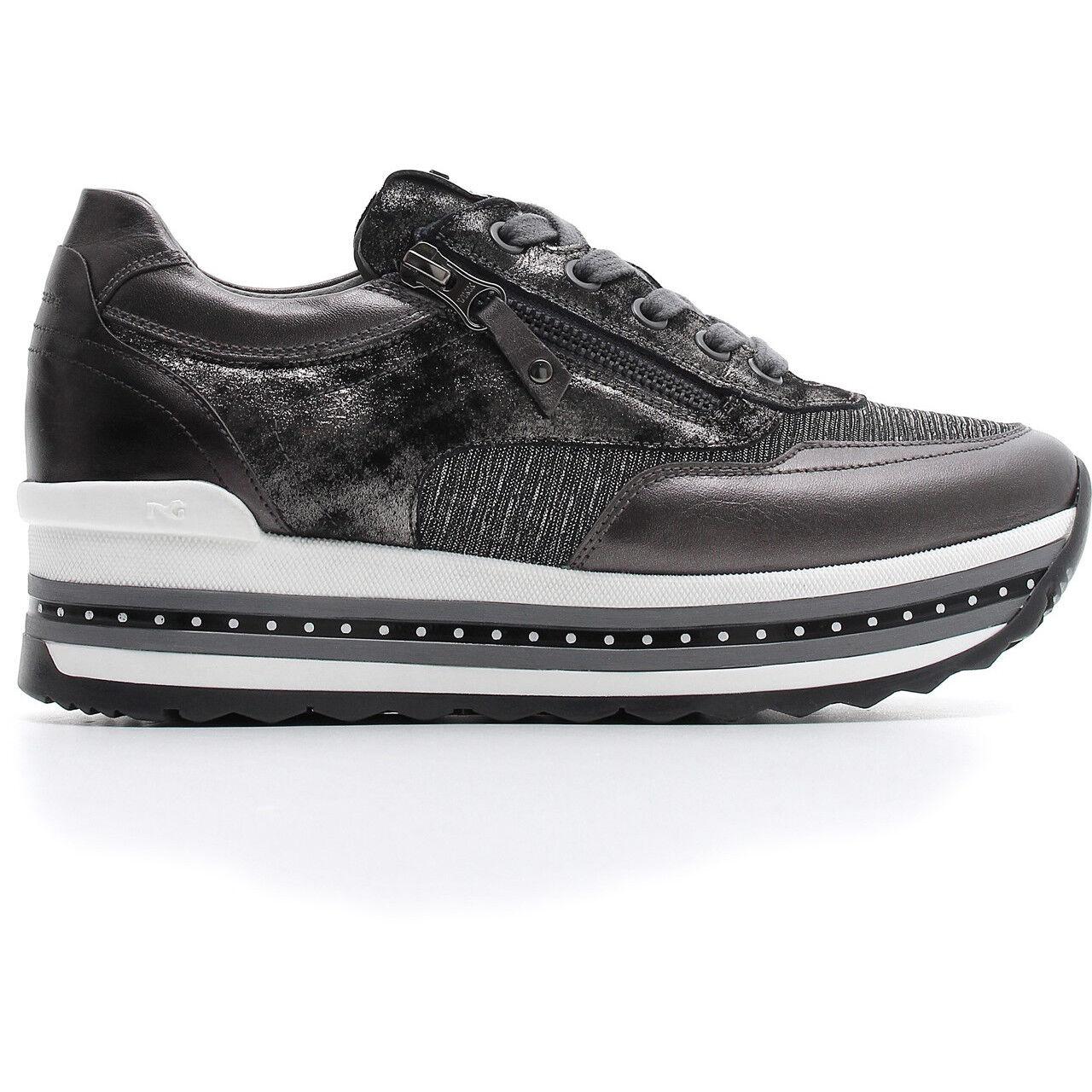 Scarpe sportive scarpe da ginnastica Autumn -Winter sono New  Collection a806600d  elementi di novità