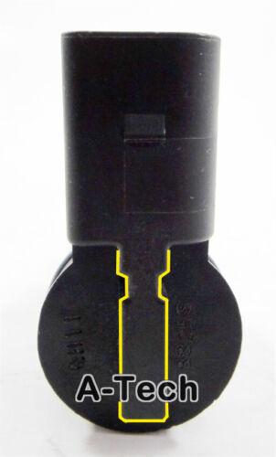 NEW OEM ORIGINAL A//C Compressor Control Solenoid Valve 6SEU//7SEU for Audi /& VW