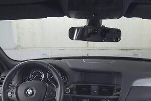 Richter-Auto-KFZ-Panorama-Spiegel-Innenspiegel-Aufstecken-HR-10410901