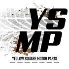 yellowsquaremotorparts