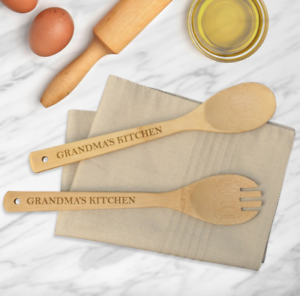 Personalized-Bamboo-Salad-Spoon-amp-Spork-Set