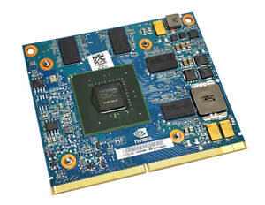 NVIDIA-GEFORCE-GT540M-2GB-MOBILE-PCI-E-MODULE-III-LAPTOP-GRAPHIC-CARD-660498-001