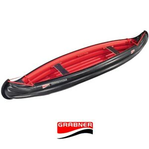 Grabner-Adventure-Schlauchboot-Schlauchkanu-Kanu-Kajak