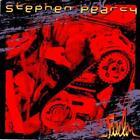 Fueler von Stephen Pearcy (2012)