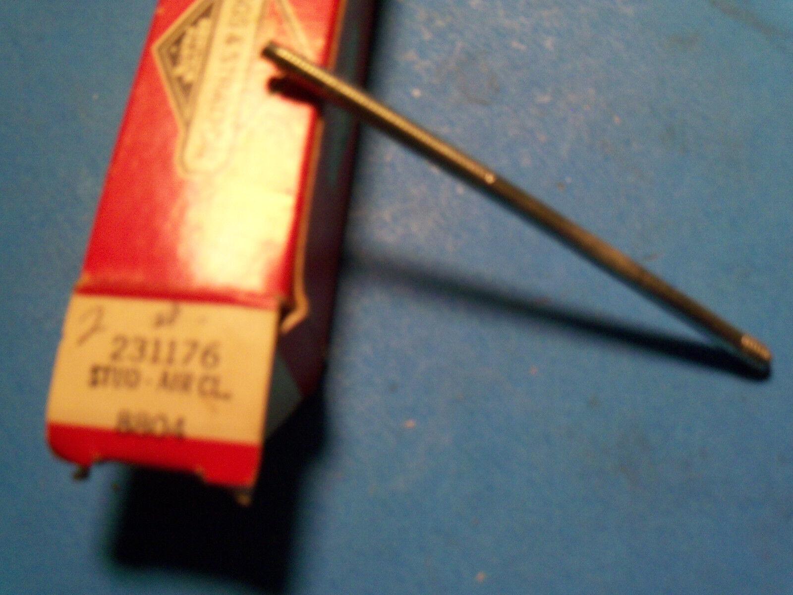 THD Carpenter Stainless Steel Straight Ruler Measuring Tool 30cm 12 Inch V5V4