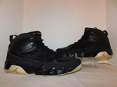 low priced 0c5e7 e5f43 ... best 2010 nike air jordan 9 ix retro black citrus orange charcoal 302370  004 mens 13