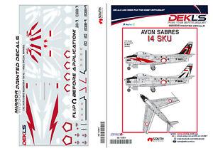 1-72-Avon-Sabre-Indonesian-TNI-AU-SKU14-Special-Marking-Decals