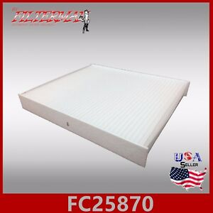 FC25870-CAF1815P-PC-98-CABIN-AIR-FILTER-2008-16-TOWN-amp-COUNTRY-amp-2009-17-GT-R