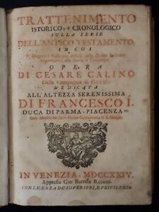 C-Calino-Trattenimento-istorico-e-cronologico-su-serie-Antico-Testamento-1724