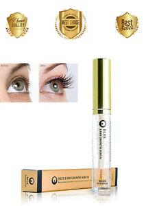DLUX-Professional-Eyelash-Enhancer-Growth-Grow-Length-Serum-Volume