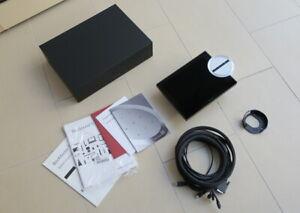 BeoSound-5-amp-BeoMaster-5-1TB-Audiosystem-Stereoanlage-BANG-amp-OLUFSEN-B-amp-O