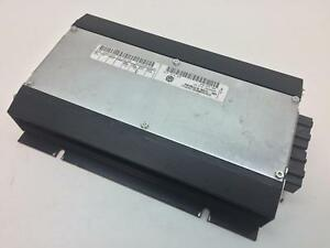 5m0035456-VW-Golf-V-Plus-Amplifier-for-Sound-System-8-Channel-007