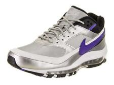 Nike Air Max 97BW Persian Violet Men's Running Shoes AO2406