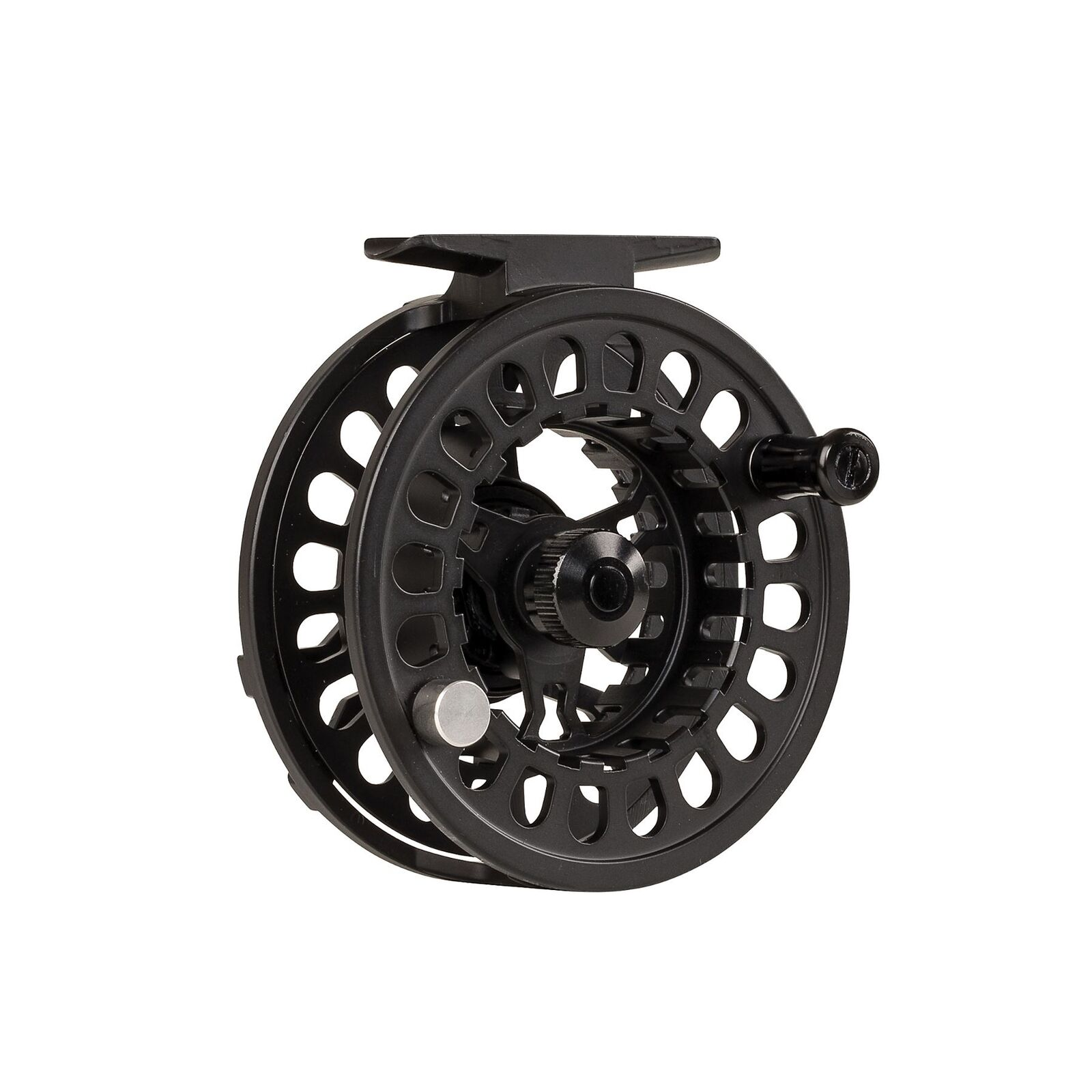 Greys GTS300  5 6    Fly Fishing Reel  first-class service
