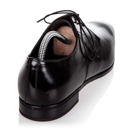 Tendiscarpe a Molla per Tenere in Forma le Scarpe Legno di Betulla