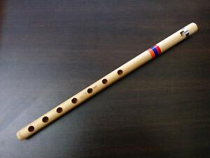 Blul in D Chromatic - Armenian Instruments Shop  |Armenian Flute