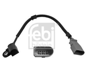 FEBI-BILSTEIN-Sensor-camshaft-position-39869