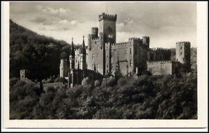 Burg-Stolzenfels-am-Rhein-alte-Ansichtskarte-1940-Rheinland-Pfalz