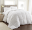 Chezmoi-Collection-Goose-Down-Alternative-Comforter-Duvet-Cover-Insert-3-Colors