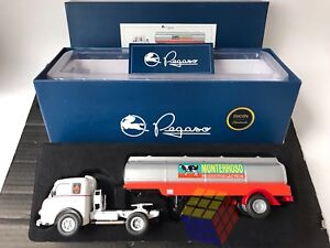 Pegaso-Mofletes-Z-701-Cisterna-alimentaria-1-43-Camion-Truck-Camions