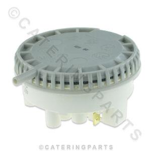 COMENDA-130628-AIR-PRESSURE-WATER-LEVEL-SWITCH-110-70-50-30-50-30mbar-DISHWASHER