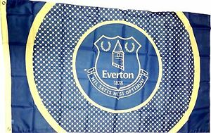 Everton-Football-Flag-Official-Club-Gifts